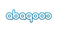 abaqoos