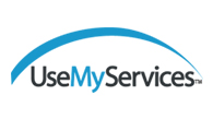 UseMyServices